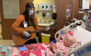 Music Therapy Image